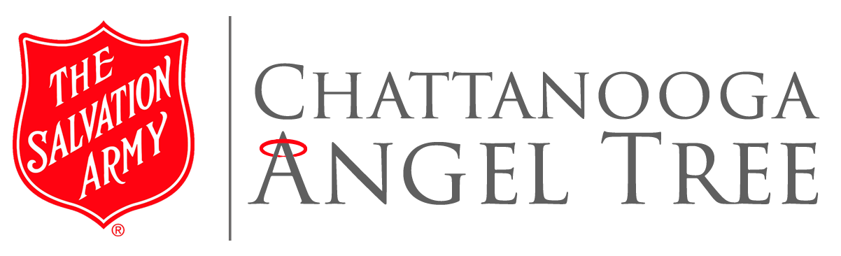 TSA-Angeltree-Chattanooga-Logo-(1)